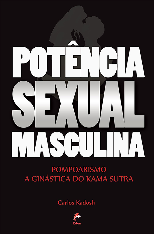 Capa Potencia Sexual