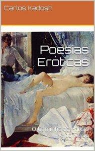 poesiasroticas