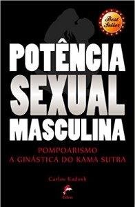 potenciasexual